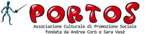 Associazione Portos